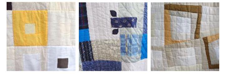 Quilts Details